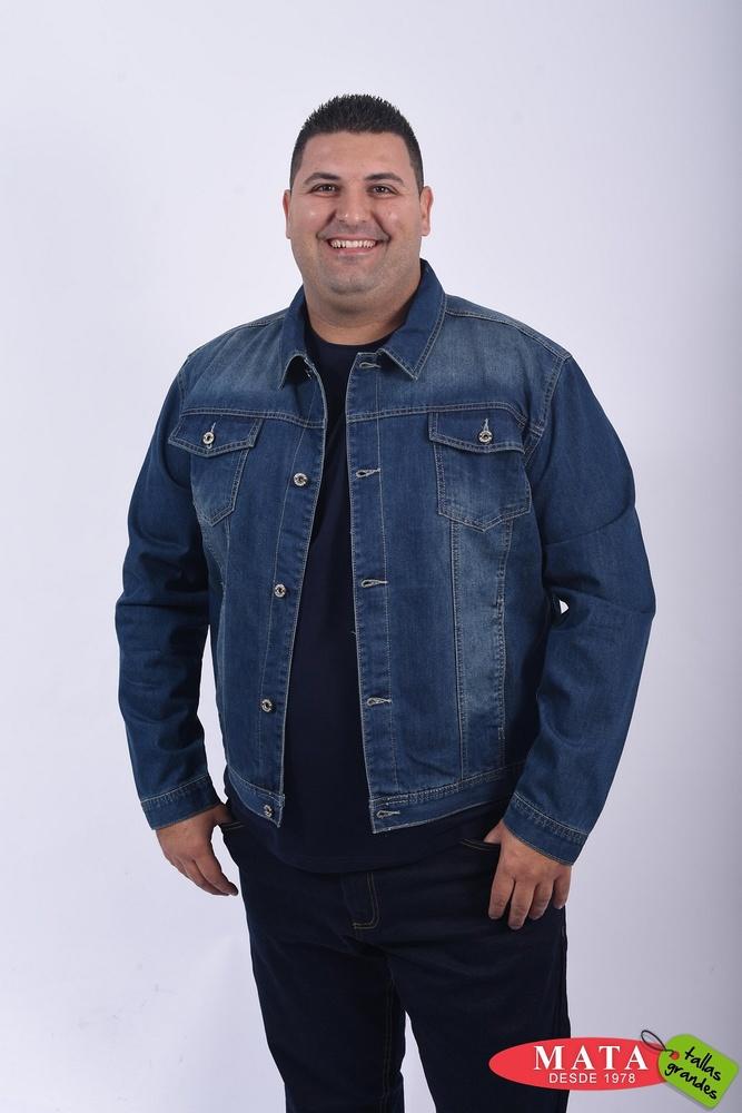Chaqueta hombre 22023