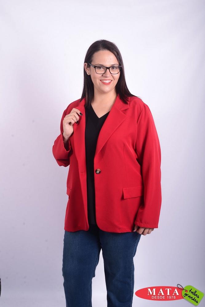 Rojo 23259