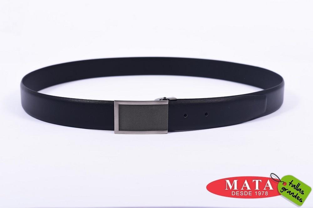 Cinturón hombre 22033
