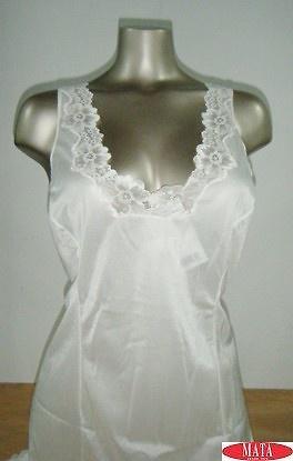 Combinaci n mujer tallas grandes 14005 ropa mujer tallas grandes ropa interior lenceria - Ropa interior combinaciones ...