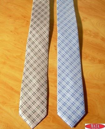 Corbata hombre diversos colores 14315