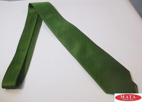 Verde 12787