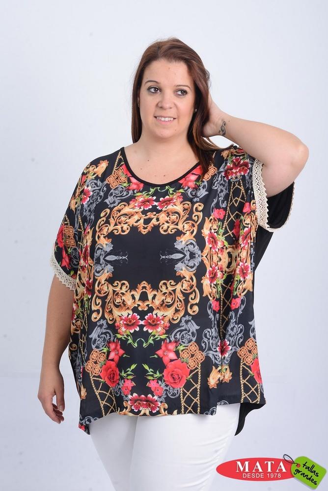 Kimono mujer 20947