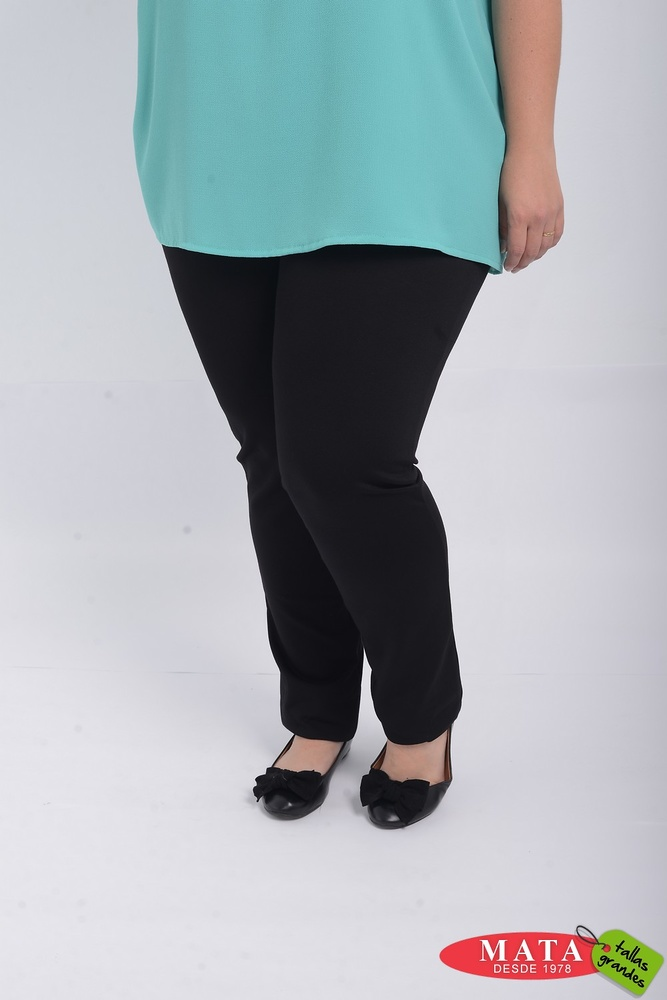 Legging mujer 21091