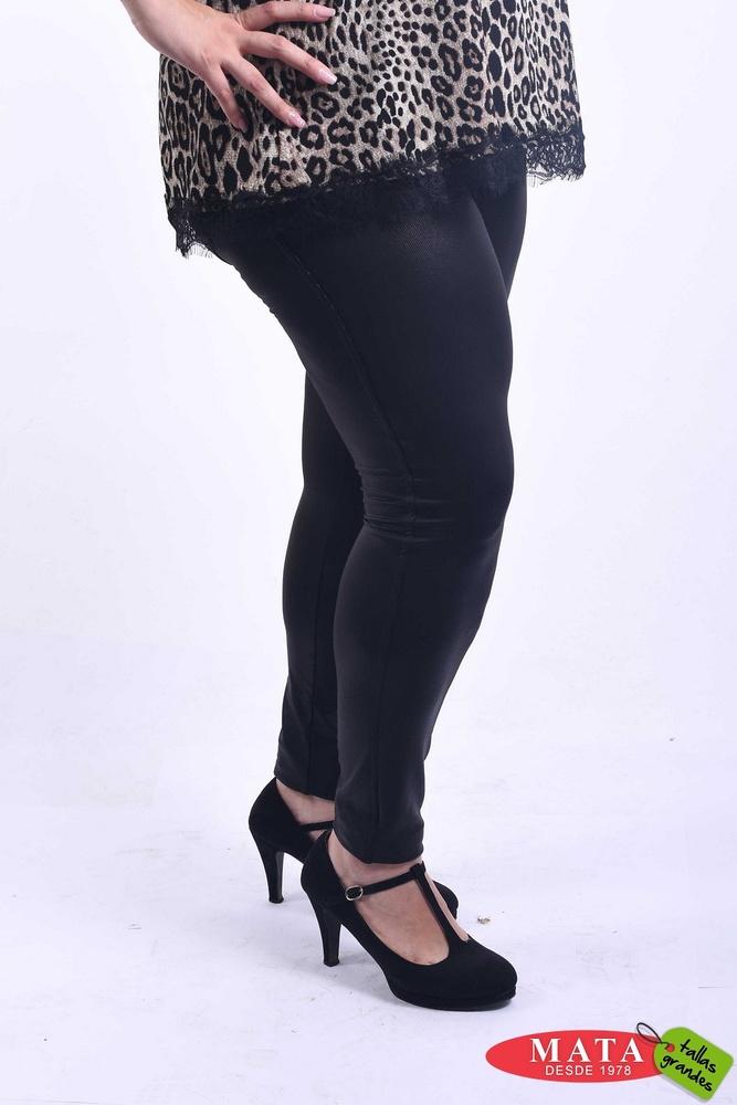 Legging mujer 21713