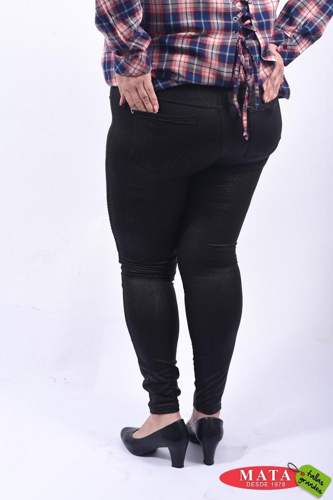 Legging mujer 21716