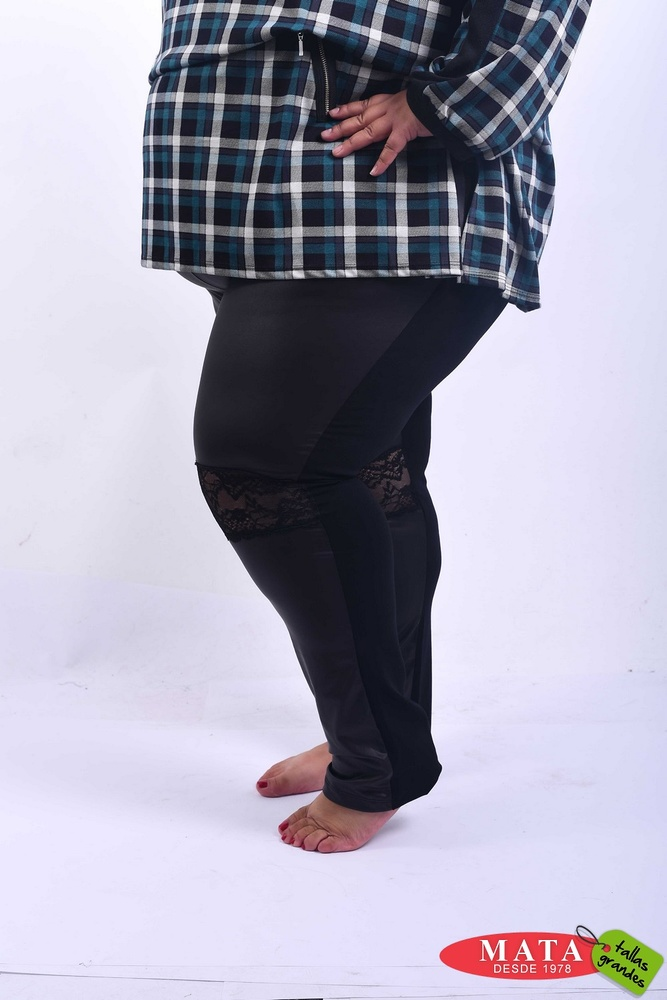 Legging mujer 21783