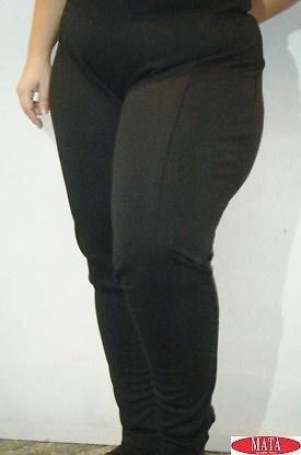 Legging negro 18174