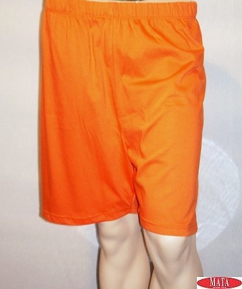 Naranja 04203