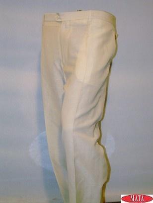Pantalon hombre 08736