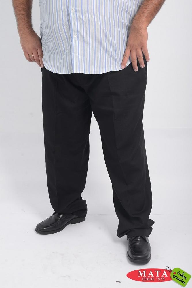 Pantalón hombre 21240