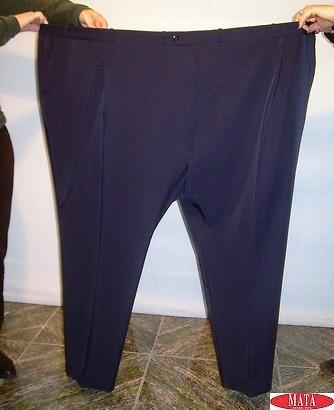 Pantalón hombre VARIOS COLORES tallas grandes 09090