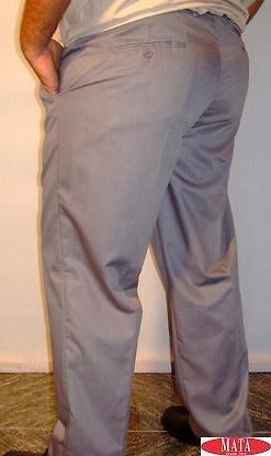 Pantalón hombre diversos colores 13853