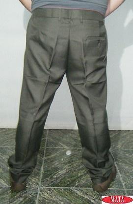Pantalón kaky 17517