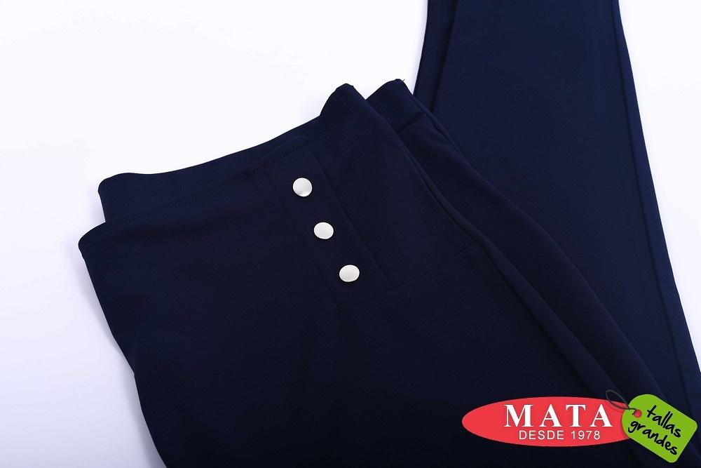 Marino 21683