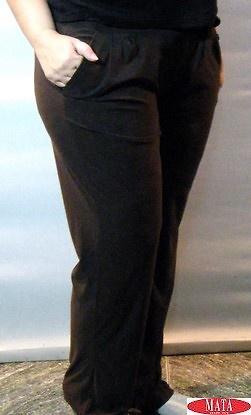 Pantalón mujer diversos colores 16461
