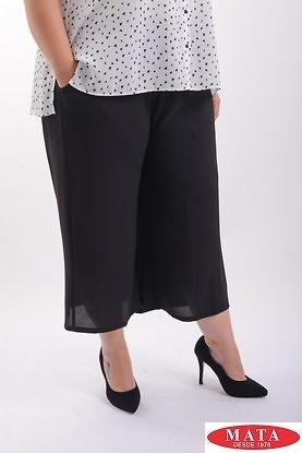 Pantalón mujer diversos colores 20361