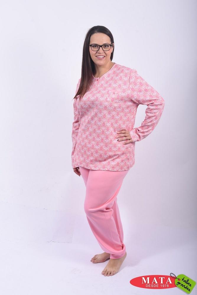 Pijama mujer 22077