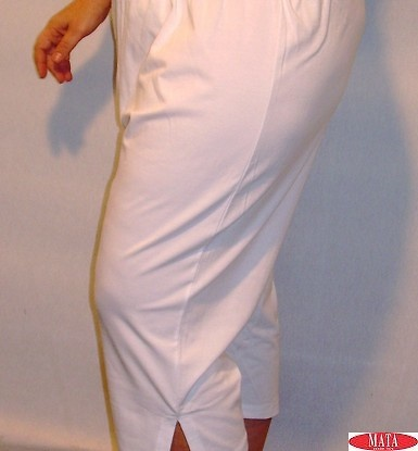 Blanco 06207