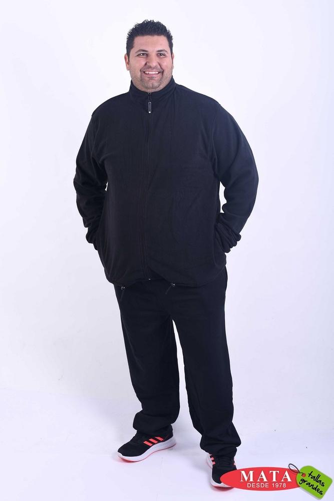 Negro 22014