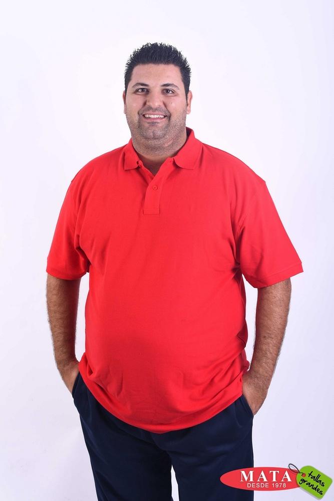 Rojo 21665