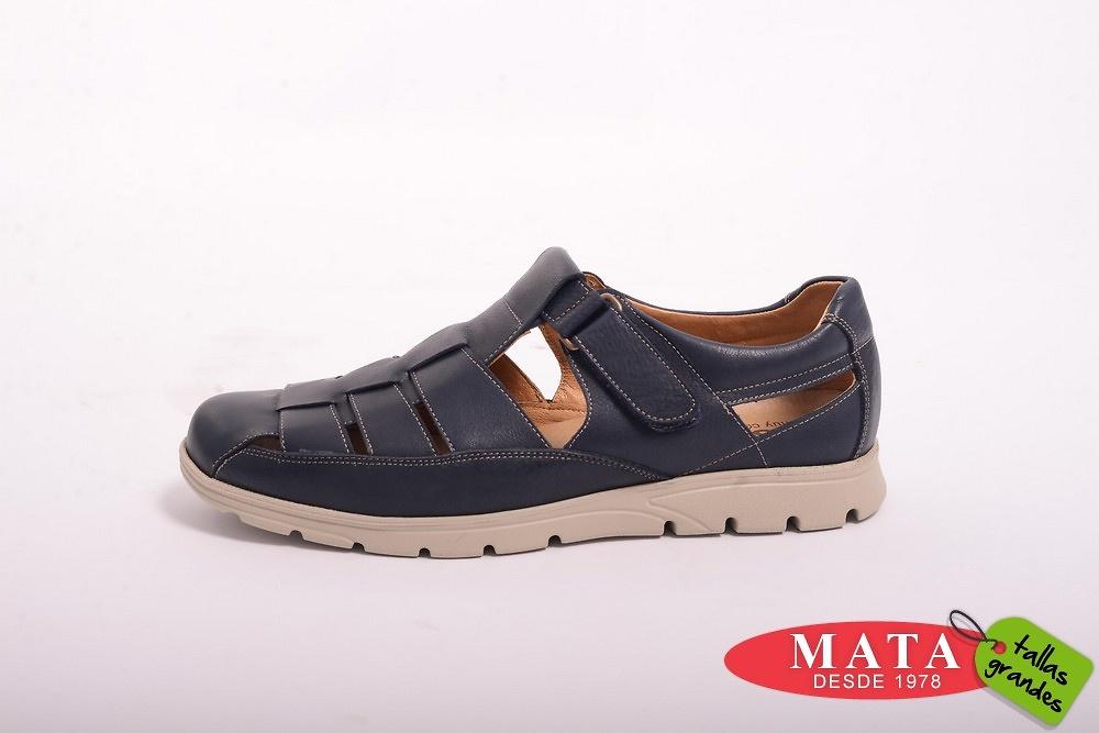 Marino 21350