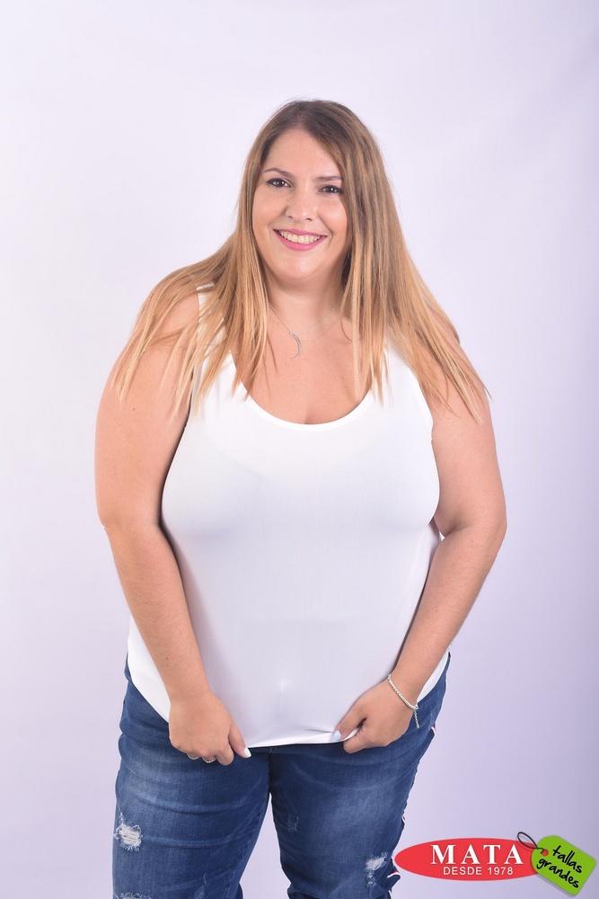 Blanco 22895