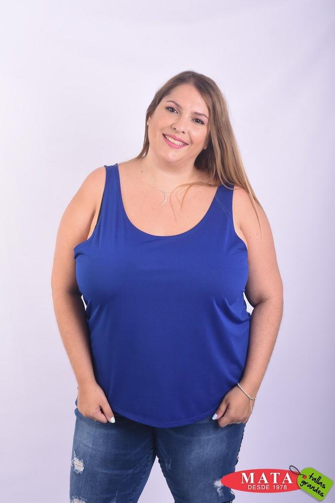 Azul 22895