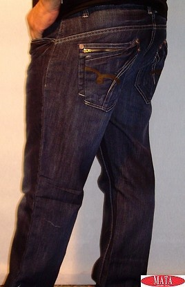 Vaquero Hombre Tallas Grandes 13173 Ropa Hombre Tallas Grandes Zona Vaquera Ver Pantalones Vaqueros Ropa Hombre Tallas Grandes Pantalones Ver Pantalones Largos Modas Mata Tallas Grandes