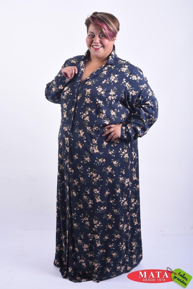 Vestido mujer 21886