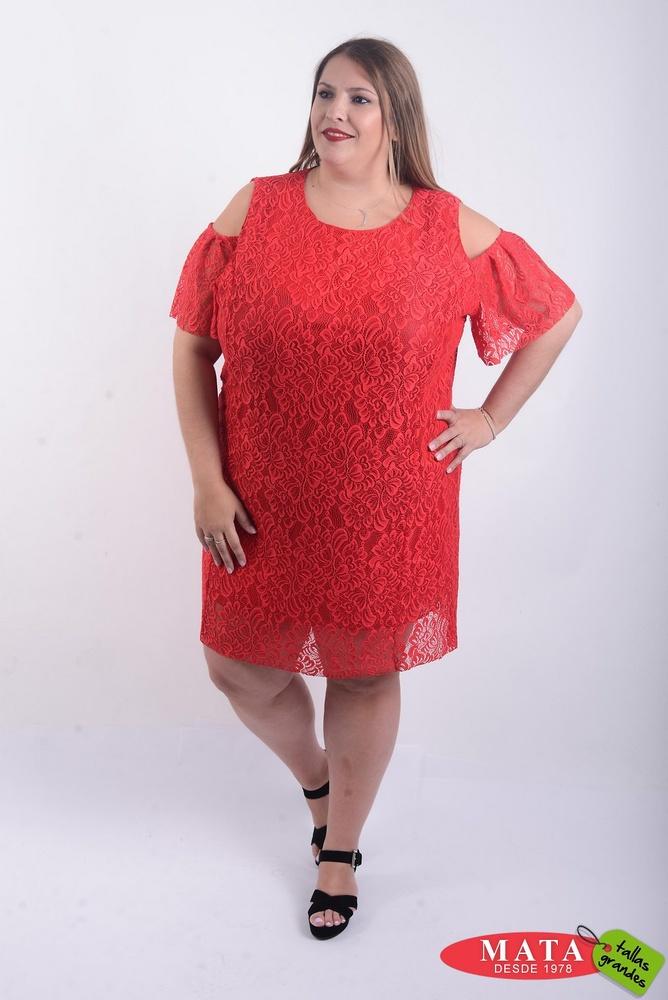 Rojo 22659