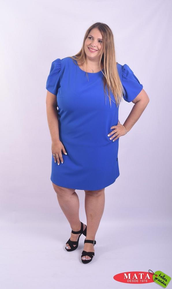 Azul 22714