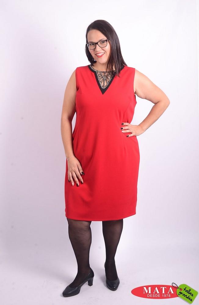 Rojo 23132