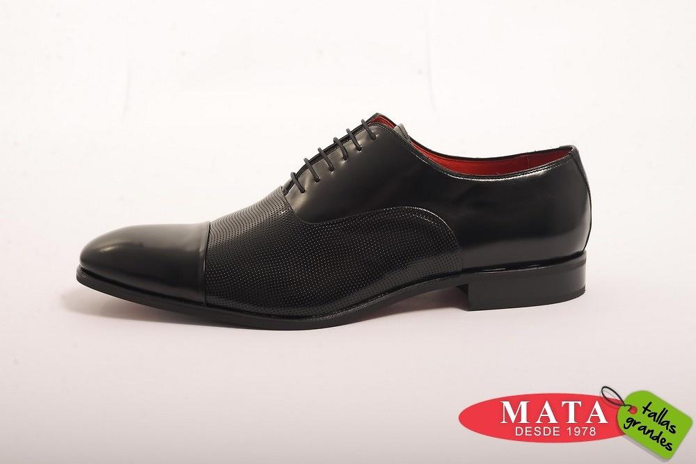 Zapato hombre 21348