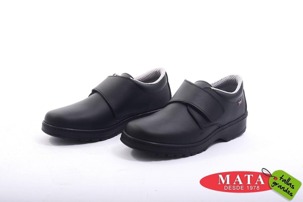 Zapato hombre 21578