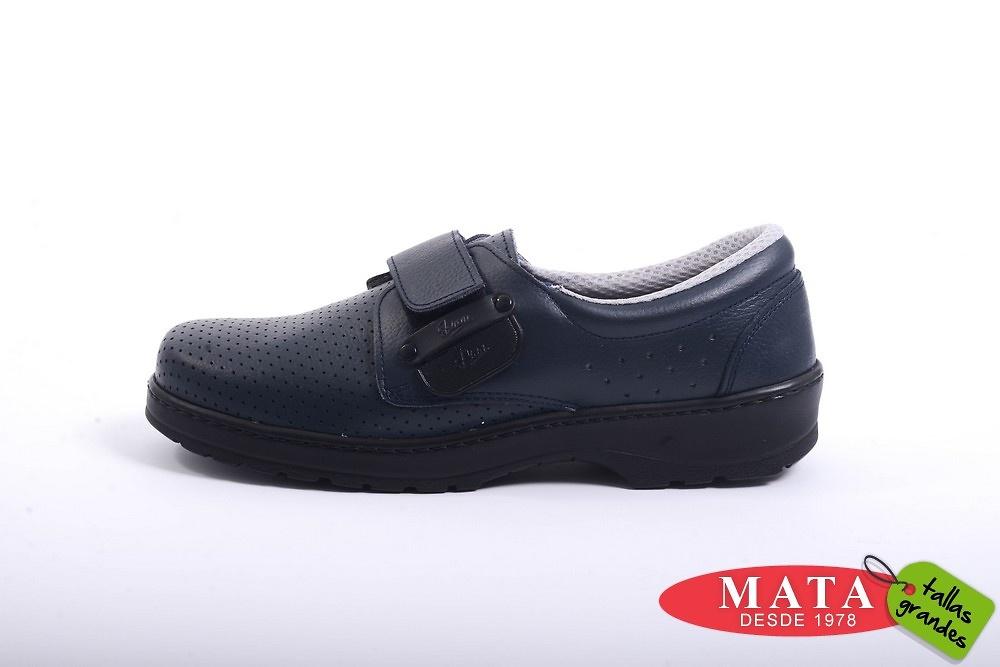 Zapato hombre 21580