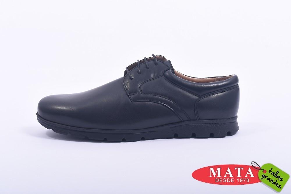 Zapato hombre 21677