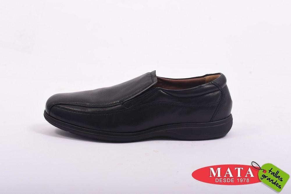 Zapato hombre 21678