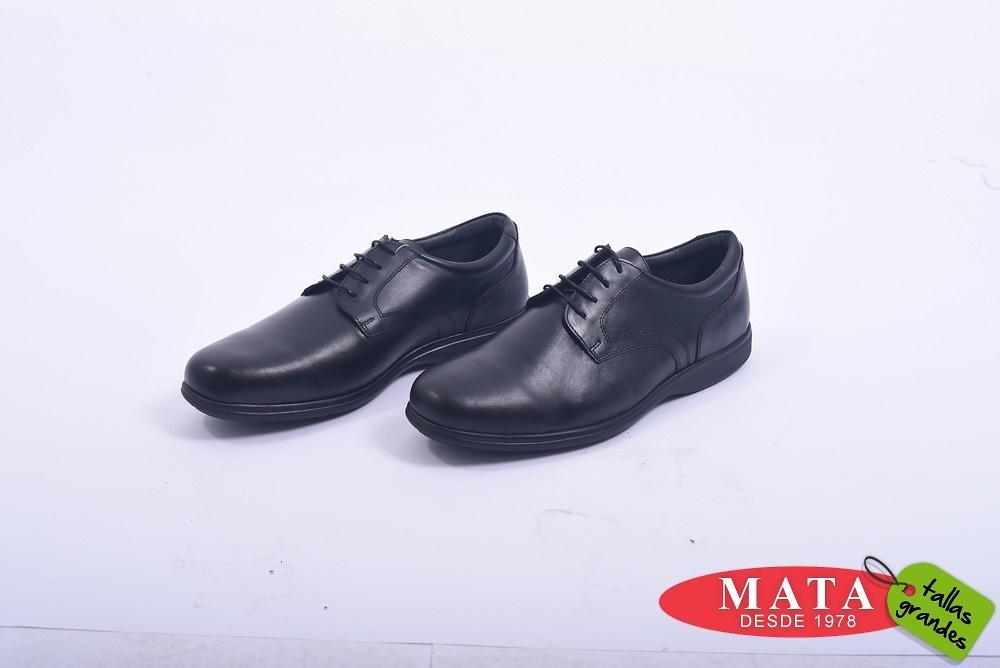 Zapato hombre 21680