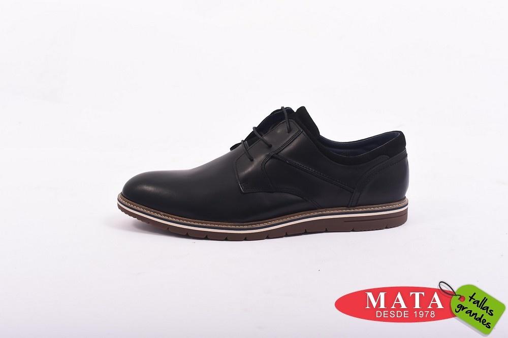 Zapato hombre 22236