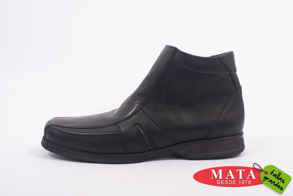 Zapato hombre 22992