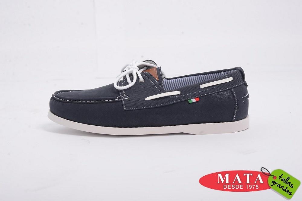 Marino 21237
