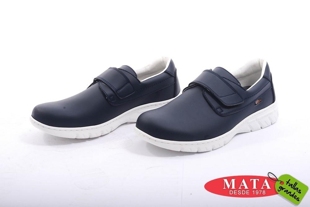 Marino 21581
