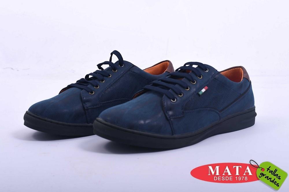 Marino 22004