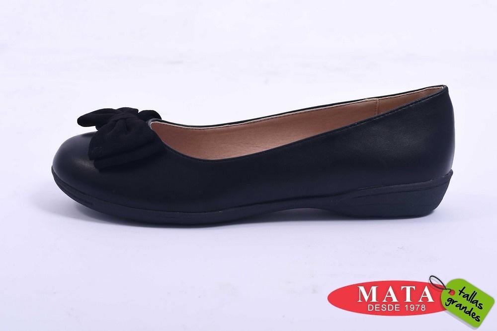 Zapato mujer 21988