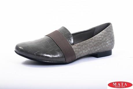 Zapato Mujer Tallas Grandes 19174 Zapatos Tallas Grandes Zapatos Mujer Tallas Grandes Ropa Mujer Tallas Grandes Ofertas Ropa De Mujer Modas Mata Tallas Grandes