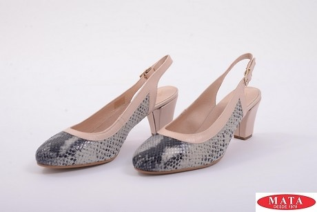 17dae239 Zapato mujer tallas grandes 20335 - Zapatos tallas grandes, Zapatos ...