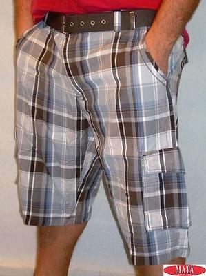 Bermuda tallas especiales diversos colores 12836 ropa hombre tallas grandes bermudas y - Ropa interior tallas especiales ...