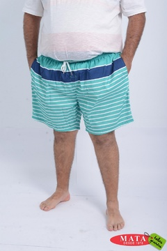 Bañador hombre 21299