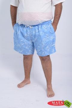 Bañador hombre 21303